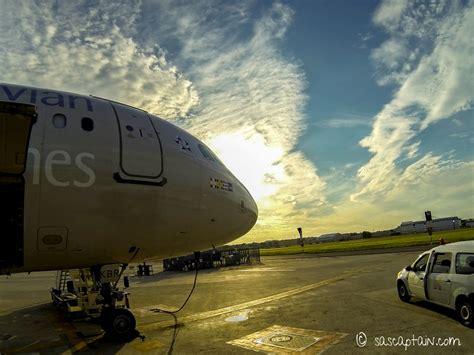 airasia error 403 320 sascaptain