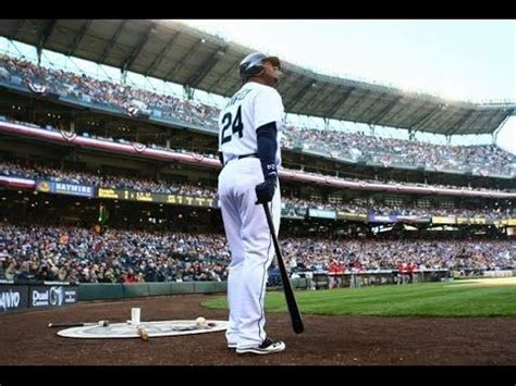 ken griffey jr swing 17 best images about baseball on pinterest laughing