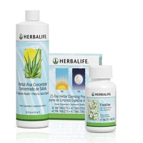 Herbalife Detox by Herbalife Digestive Health Program Digestive Health