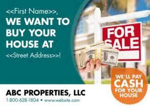 we buy houses for cash investment group llc we buy houses for investment llc 28 images the greater philadelphia area