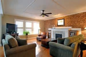 furnished condos for sale in chicago
