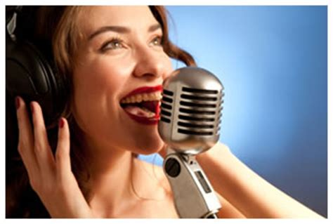 Hw Seleting Sing Otomen how to the right microphone for your voice vox daily