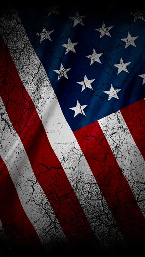 american wallpaper and design american flag wallpaper iphone 6s phone wallpapers