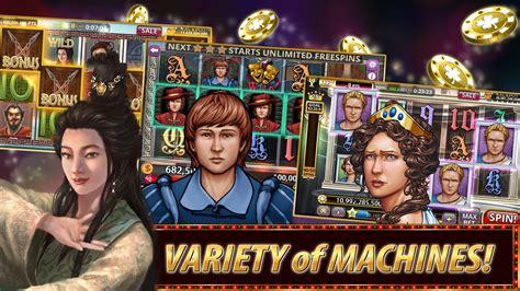 slot machine apk doubleup casino slot machines apk free casino android appraw