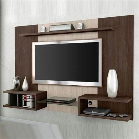 cabinet with tv rack 17 best ideas about tv rack on lcd panel