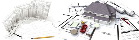 Architecture Drafting Dallas Architectural Cad Drawing Architectural Design Services