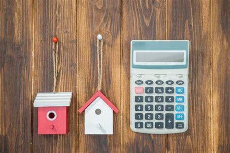 Taxe D Habitation Meublé Qui Paye by Locataire Ou Propri 233 Taire Qui Paye Quelles Taxes