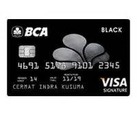 bca visa gold 21 usaha singan dengan modal kecil cermati
