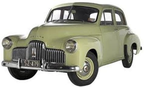 when was the holden car produced major events in australia timeline timetoast timelines