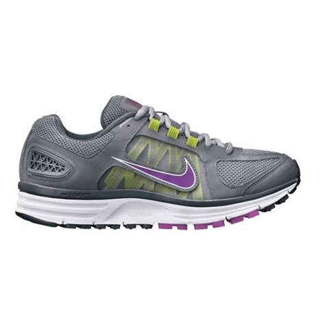 low profile running shoes low profile cushioned running shoe road runner sports