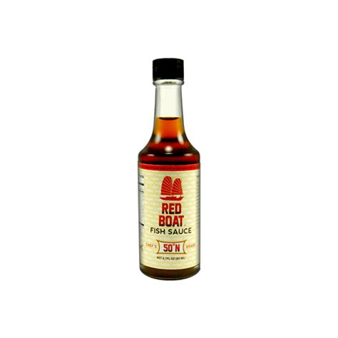 where to buy red boat fish sauce extra special sauce recipe dishmaps