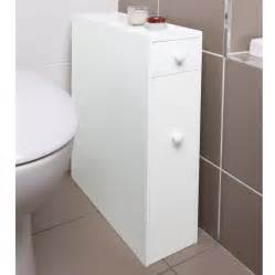 Bathroom Floor Cabinet White 38 Bathroom Floor Cabinets Affordable Varietyslide Out Bathroom Floor Cabinet With