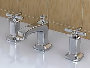 Kohler Margaux Faucet by Kohler Margaux Fabulous Bath Faucets