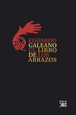 libro soccer in sun and 1000 ideas about eduardo galeano cuentos on alma frases amor frases and good night