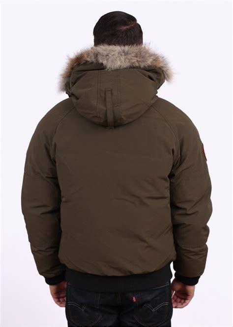 Jacket Bomber Dakson canada goose chilliwack bomber grey canada goose jackets