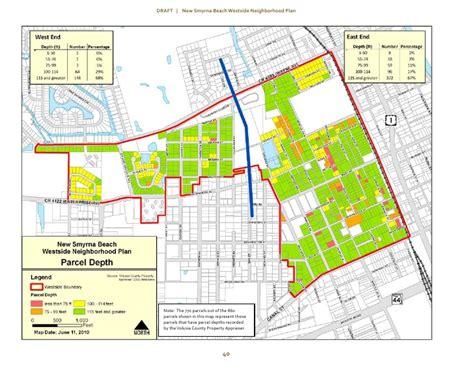 neighborhood plans neighborhood plans 28 images neighborhood plan