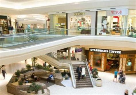 At The Mall by Mall At Nj 2017 Reviews Top Tips Before