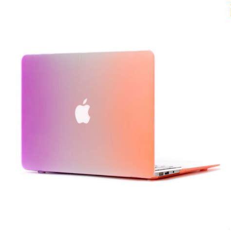 apple laptop colors 17 best ideas about apple laptop on apple mac