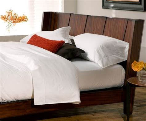rogers beds pinterest the world s catalog of ideas