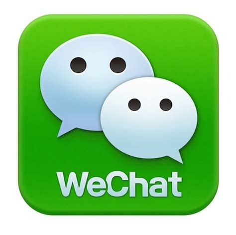 we chat app apk wechat giving rs 50 free mobile recharge july 2014 with steps
