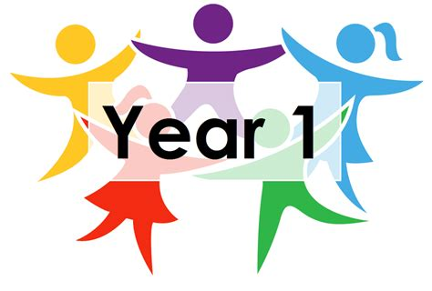 year 1 islamic academy