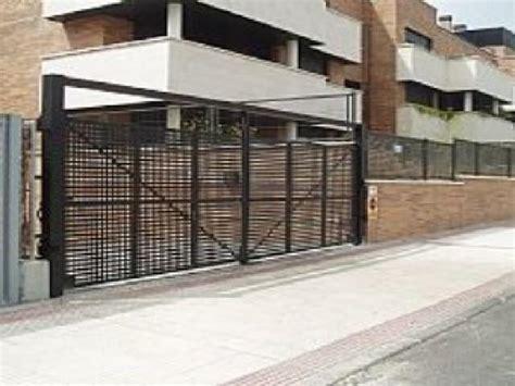 pisos embargados por bancos plomer 237 a de casa junio 2015