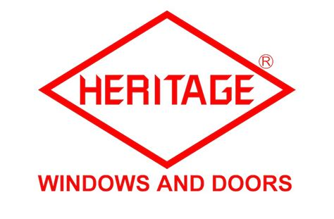 window replacement company in houston renaissance