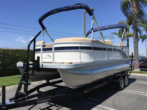 bennington pontoon boats ontario 2016 new bennington 24 ssrx pontoon boat for sale