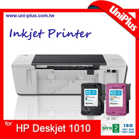 Printer Infus Hp Deskjet 1010 ink cartridge distributor for hp deskjet 1010 1510 inkjet