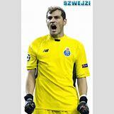 Casillas Png   744 x 1188 png 1248kB