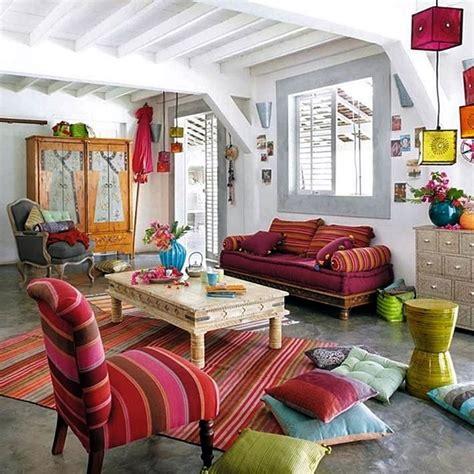 40 magical boho home decoration ideas 40 magical boho home decoration ideas