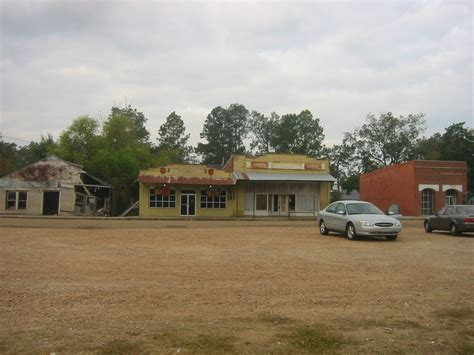 ms jpg file downtown roxie mississippi jpg wikimedia commons