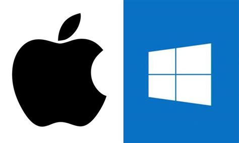 The Switch To Mac Part 1 Of 3 by Switch From Mac Os X To Windows 10 Painlessly 1reddrop
