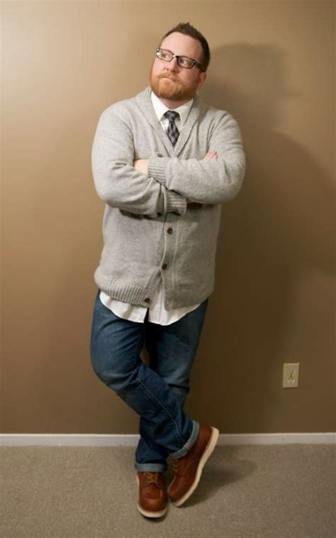 big men style over 40 and overweight large men s fashion big guys big men and big