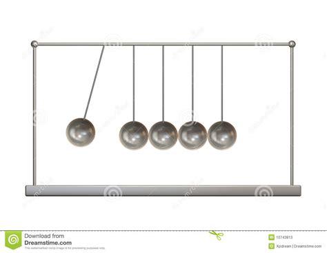 swinging ball ball swinging stock photos image 10743813