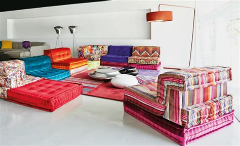 modern and french country furniture by roche bobois roche bobois the french luxury brand has landed in