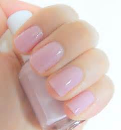 light pink nail color essie nail neo whimsical review swatch