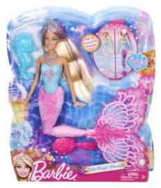 color magic mermaid doll colour magic feature mermaid doll x9178