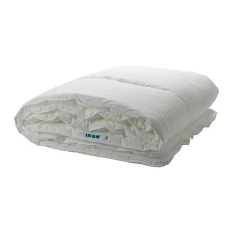 ikea comforter warmth rate guide ikea mysa stra king duvet comforter warmth rating 3 medium
