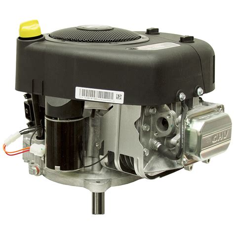 briggs and stratton 12 5 hp pictures to pin on