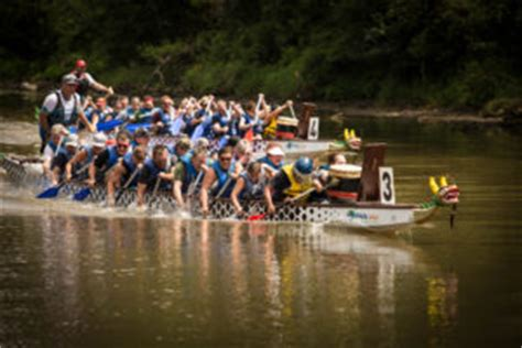 dragon boat festival 2017 chicago dragon boat racing returns to the south side illinois