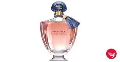 guerlain si鑒e social shalimar parfum initial guerlain perfume a fragrance for