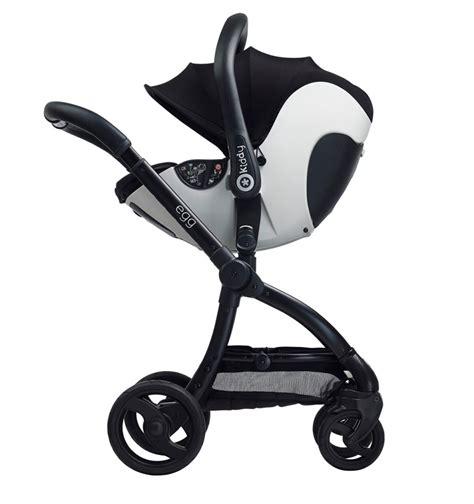 the best pushchair egg stroller best buggy