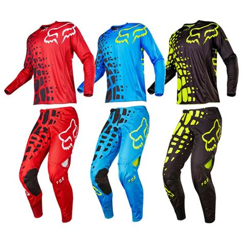 motocross racing apparel products astart indurstry trade co ltd china