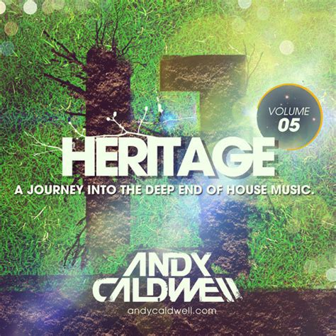 andy caldwell feat david poe world above original mix new tracks from andy caldwell light up the charts edm