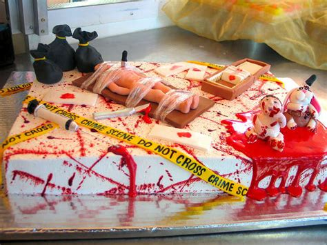 peachy criminals sweet bakery books 45 blood splattered innovations
