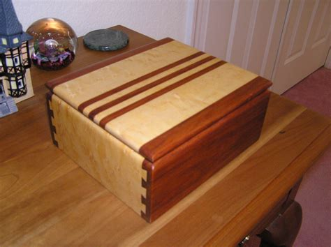 woodworking box projects woodworking projects the way to come across free