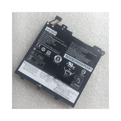 lenovo  igm hm llpb lcpb laptop battery