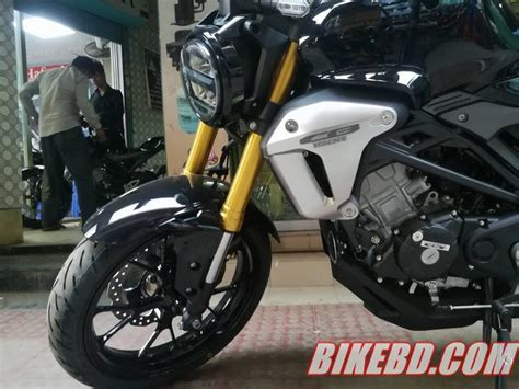 Sparepart Cb150r honda cb150r exmotion is unofficially available in