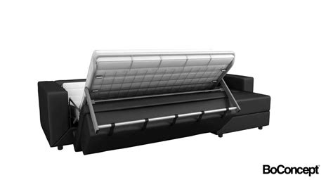 sofa beds for sale sydney inspirational sofa bed sale sydney 22 for your klippan